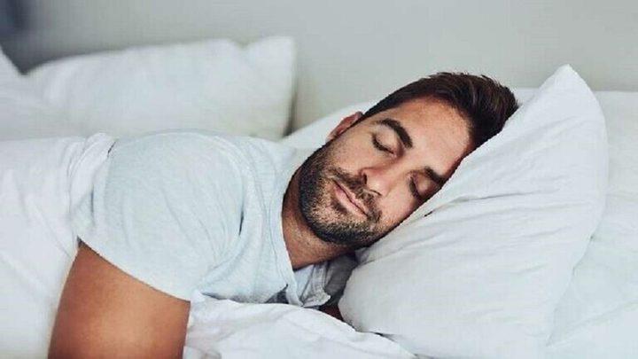تغيير وقت النوم يؤثر سلبا على صحة القلب