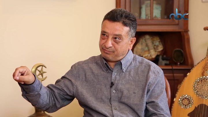 د. حمدان: يجب النظر لفيروس كورونا بوعي شديد