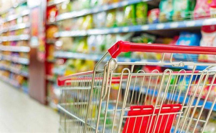 نصائح للتسوق الآمن في زمن الكورونا
