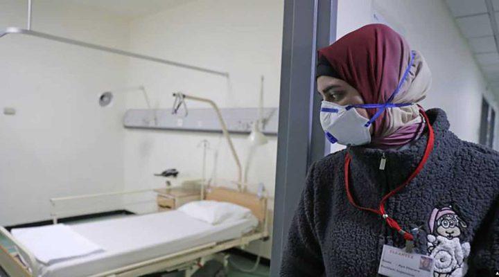 صحة نابلس توضح الية دوام العيادات التابعة لها في ظل حالة الطوارئ