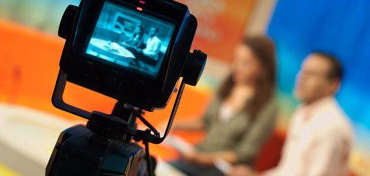 أول حالة وفاة بين الاعلاميين العرب بسبب كورونا