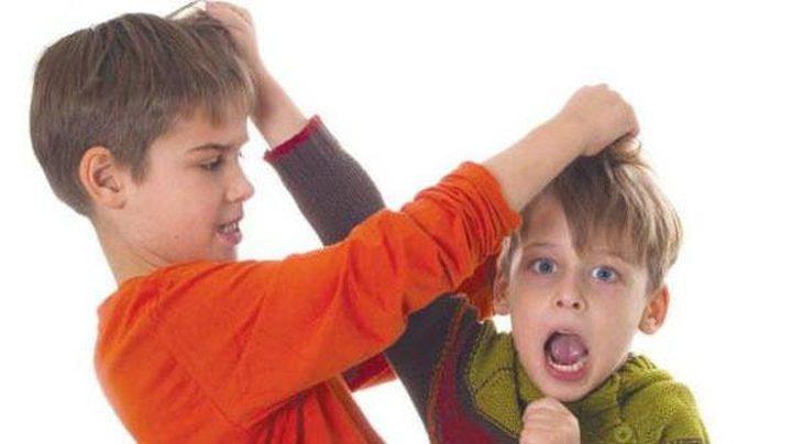 أخصائية نفسية توجه نصائح للأهالي للتعامل مع أطفالهم في زمن كورونا