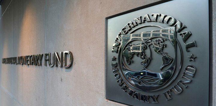 كورونا يدفع العالم إلى ركود اقتصادي