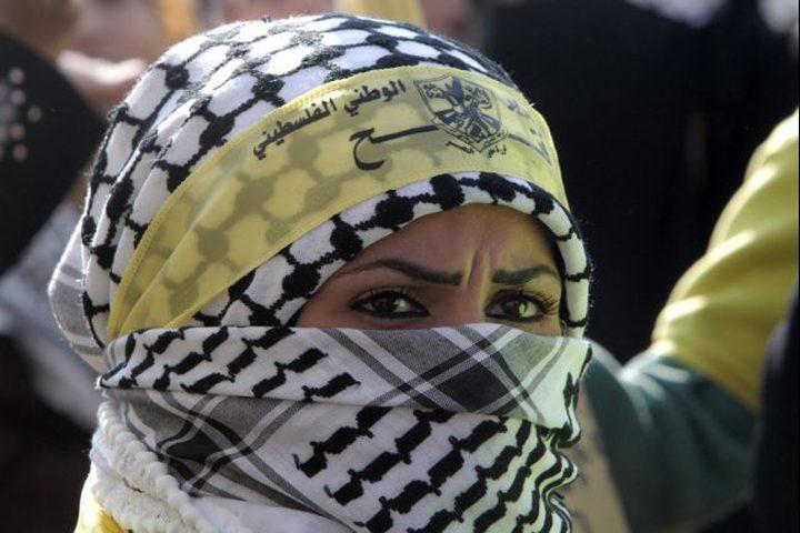 """""""فتح"""" تطالب """"حماس"""" بالإفراج عن المعتقلين السياسيين"""