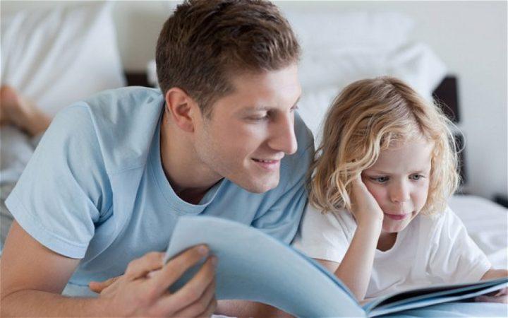 ما هي الطريقة الصحيحة للحديث مع أطفالكم عن كورونا ؟