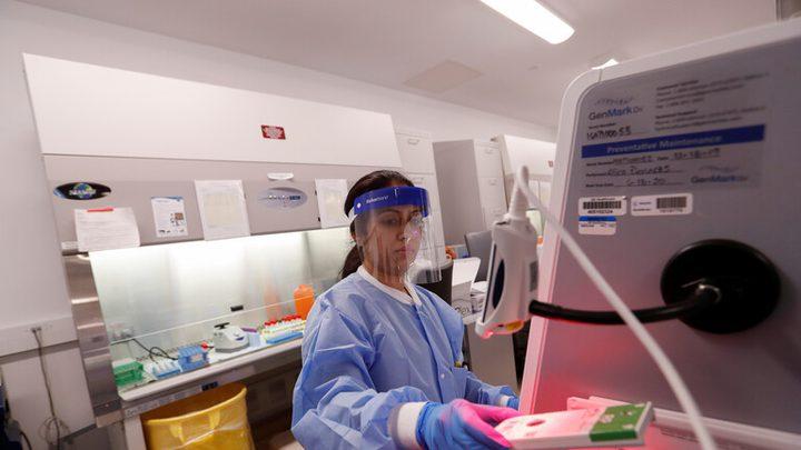 بماذا يواجه الأطباء في دول العالم فيروس كورونا ؟
