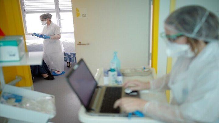شروط علاج فيروس كورونا من دون أدوية