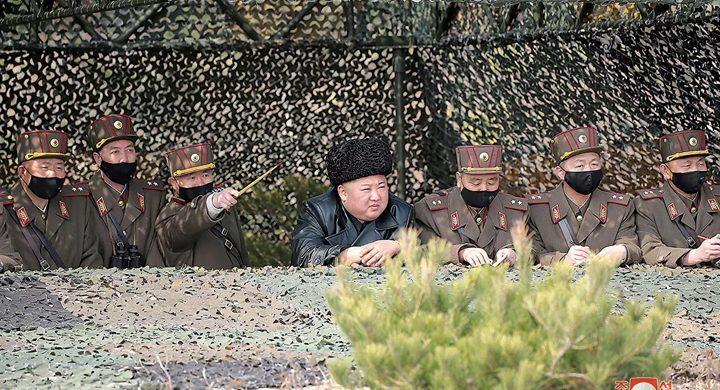 كوريا الشمالية: خطاب بومبيو السخيف جعلنا نفقد أي أمل في الحوار