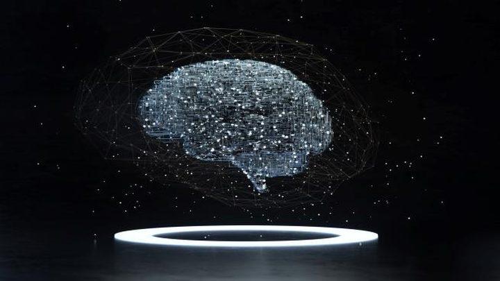 العلماء يطورون ذكاء اصطناعياً يحوّل النشاط الدماغي إلى كلمات