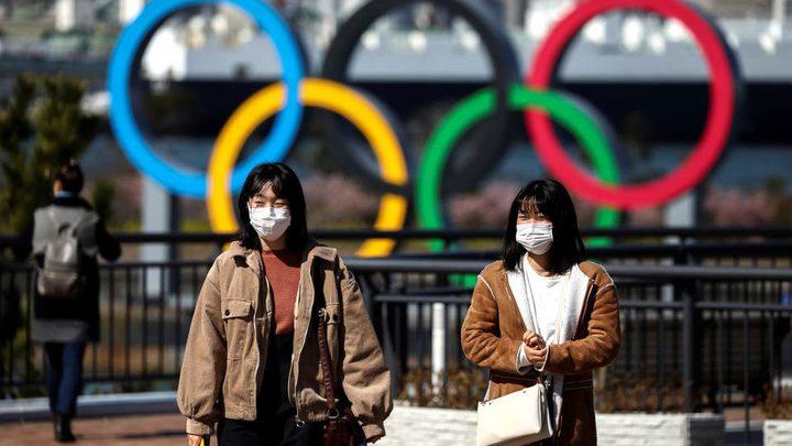 اليابان تنصح مواطنيها بعدم السفر إلى ثلث دول العالم