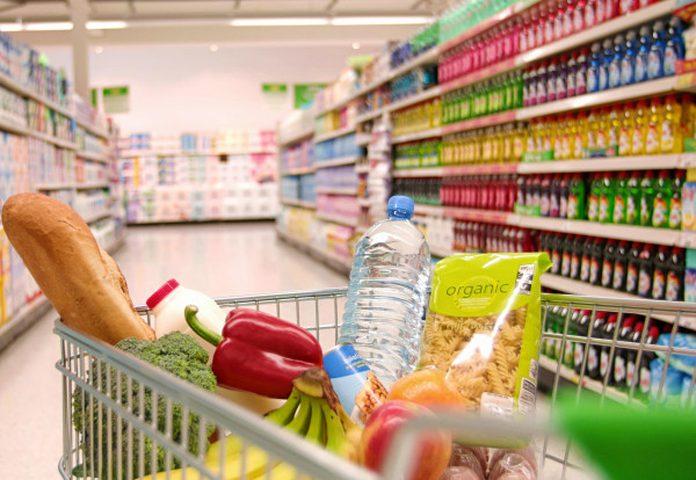 الإحصاء يُعلن الرقم القياسي لأسعار المنتج في فلسطين لشهر شباط