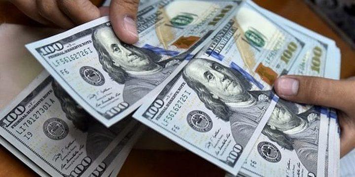 نقابة المحامين تساهم بـ50 ألف $ لدعم امكانيات وزارة الصحة