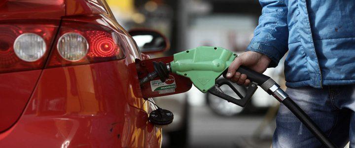 هبوط ملحوظ على أسعار الوقود في فلسطين
