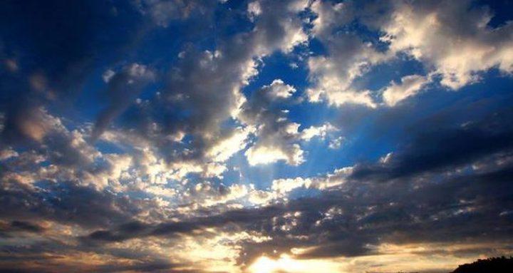 الطقس: انخفاض ملموس على درجات الحرارة اليوم