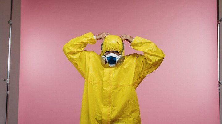 باحثون يتمكنون من تحديد أقوى أعراض فيروس كورونا