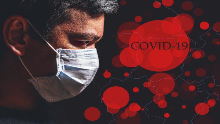 "خبراء يكشفون عن ""ناقلين خفيين"" لفيروس كورونا ""!"