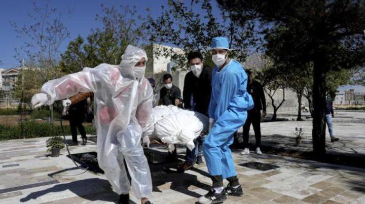 عدد المصابين بكورونا في العالم يتجاوز الـ750 ألفا