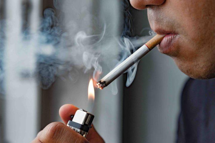 منظمة الصحة العالمية توجه تحذيرا جديدا للمدخنين