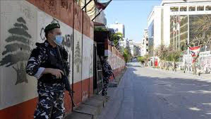 لبنان يسمح بعودة المغتربين لأرض الوطن رغم قيود كورونا