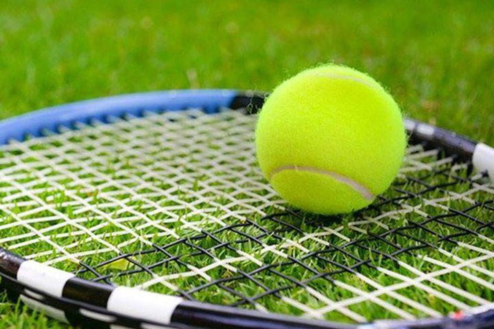 فيروس كورونا يلغي أعرق بطولة تنس في العالم