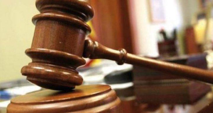 الحبس مدة عام لثلاثة متهمين لمخالفة قرارات حالة الطوارئ