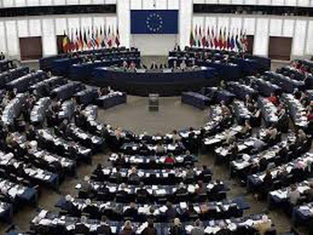 برنامج  بـ 100 مليار يورو لدعم دول الاتحاد المتضررة من كورونا