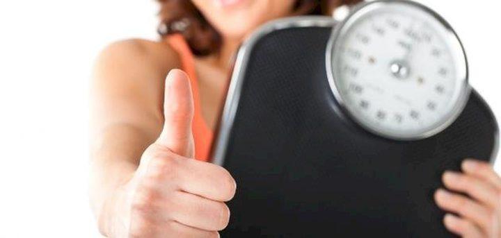 طرق منع اكتساب الوزن الزائد خلال فترة الحجر المنزلي
