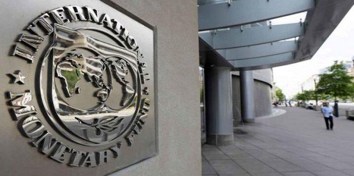 """البنك الدولي يتوقع """"ركودا عالميا ضخما"""" بسبب """"كورونا"""""""