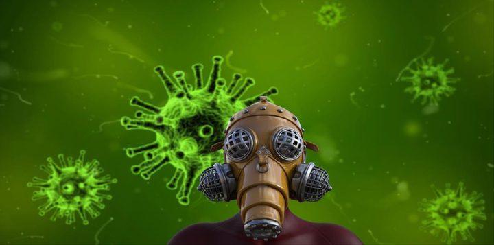 هل يتحول وباء كورونا إلى مرض موسمي مثل الانفلونزا ؟