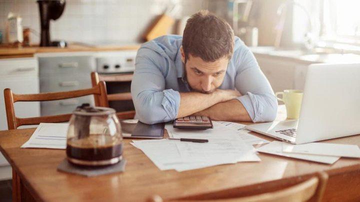 دراسة: الإجهاد يعيق القدرة على التخطيط للمستقبل