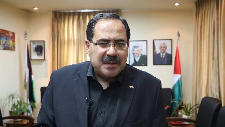 """حملة """"براعم الخير"""" تنفذ مرحلتها الثالثة في يطا"""