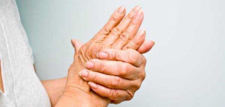 أهم الطرق الطبيعية لعلاج التهاب الأعصاب