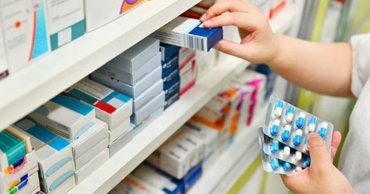 تمديد سريان صلاحية تراخيص الصيدليات والعيادات ومستودعات بيطرية