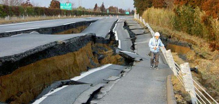 علماء: وباء كورونا أنقذ الأرض من خطر الزلازل