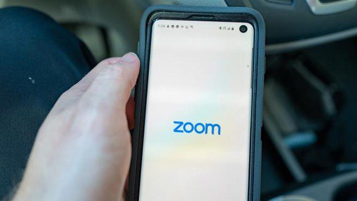 """الشركات تستخدم منصة الفيديو """"زوم"""" لطرد الموظفين"""