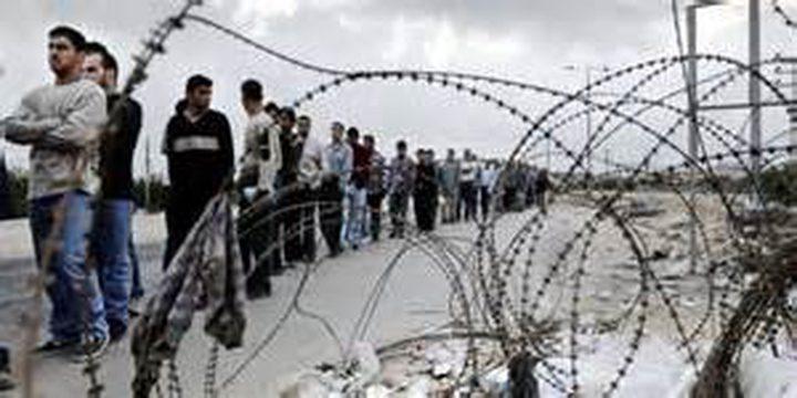 منصور : الاحتلال يتعمد زيادة الأعباء على السلطة في مواجهة كورونا