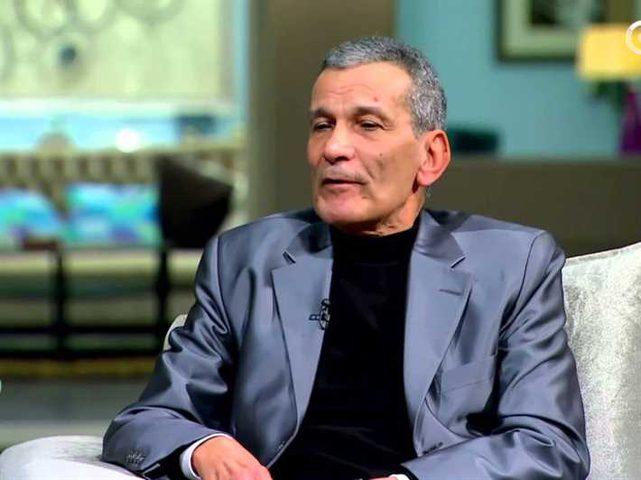 الموت يفجع الفنان محمد فريد