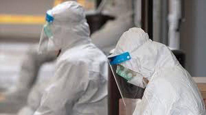 المغرب يسجل 36 إصابة جديدة بفيروس كورونا