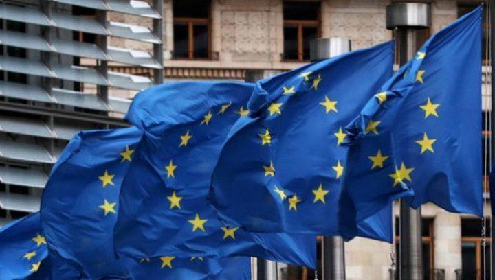 الاتحاد الأوروبي يلغي الضرائب على الإمدادات الطبية