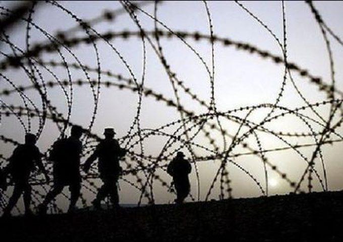 الافراج عن أسير أمضى 11 عاما في سجون الاحتلال
