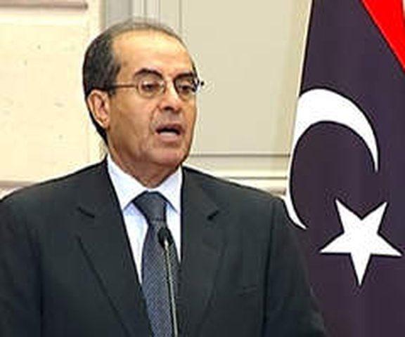 وفاة رئيس وزراء ليبيا السابق محمود جبريل بفيروس كورونا