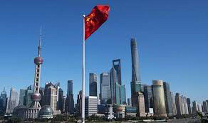 الصين تكشف عن الفئة الأقل حظاً بمواجهة كورونا