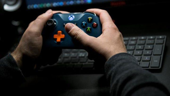 بريطانيا: ألعاب الفيديو تضيف نصائح حول تفادي عدوى فيروس كورونا