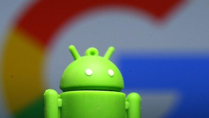 تطبيقات خطيرة على أندرويد تسبب إتلاف هاتفك الذكي