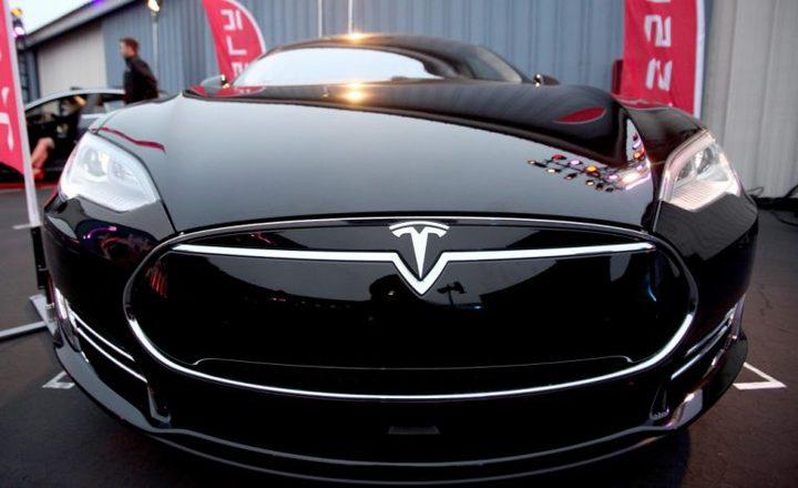 شركة تسلا تصنع أجهزة تنفس باستخدام قطع من سياراتها