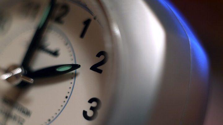 كيف تعزز مناعتك ضد فيروس كورونا عن طريق النوم؟