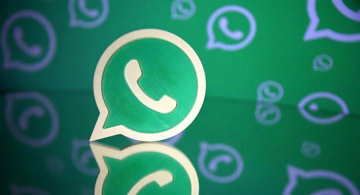 """""""واتسآب"""" يفرض قيودا جديدة للحد من انتشار الرسائل المزيفة"""