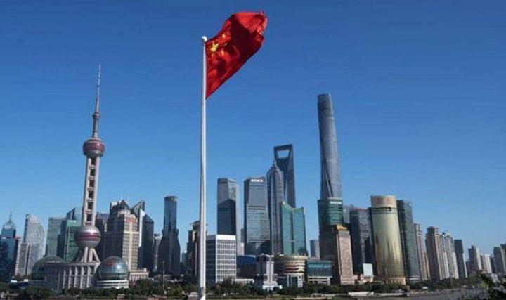 الصين تتفوق على الولايات المتحدة في مجال الاختراعات