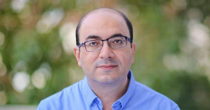 أبو شحادة يطالب بالتحقيق في جرائم شرطة الاحتلال