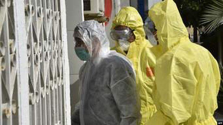 الصين: لا حالات وفاة جديدة بكورونا لاول مرة منذ ظهور الفيروس